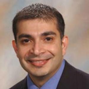Dr. Javant Khitha, MD