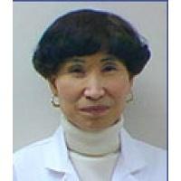 Dr. Jung Choe, MD - Mount Laurel, NJ - undefined