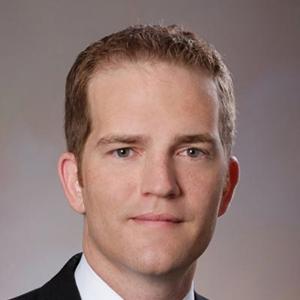 Dr. Christopher M. Willkomm, MD