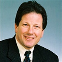 Dr. Bruce Levin, MD - Plymouth Meeting, PA - undefined
