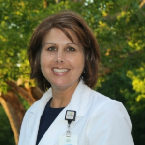 Kelly Arashin - Hilton Head Island, SC - Critical Care Nursing
