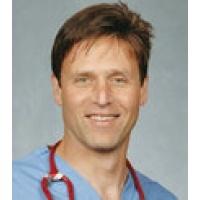 Dr. Howard Rosenfeld, MD - Oakland, CA - undefined