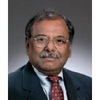 Dr. Kalia Sadasivan, MD - Gainesville, FL - undefined