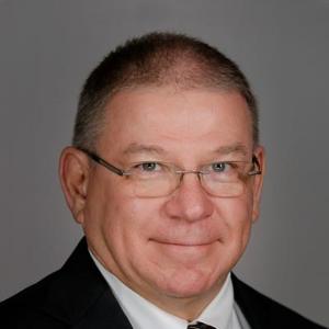 Dr. Richard A. Rowe, MD
