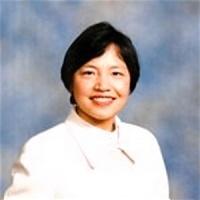Dr. Dorothy Wong, MD - Yuma, AZ - undefined