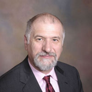 Dr. Robert S. Howe, MD