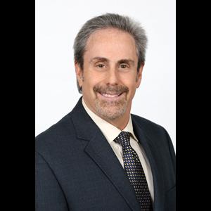 Dr. Brad S. Friedmann, DO