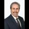 Brad S. Friedmann, DO
