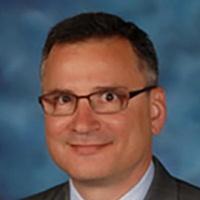 Dr. Jeffrey Jackman, MD - Alexandria, VA - undefined