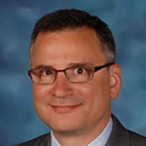 Dr. Jeffrey A. Jackman, MD