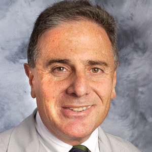 Dr. Alan B. Frydman, MD