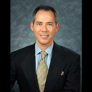 Dr. Robert G. Parham, MD