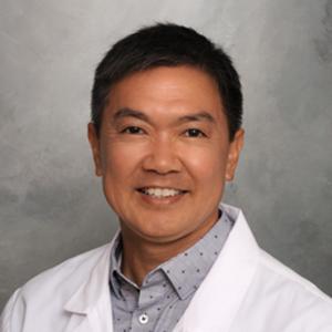 Dr. Jonathan H. Shun, MD
