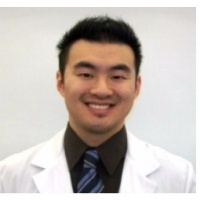 Dr. Peter Su, MD - Las Vegas, NV - undefined