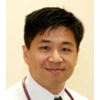 Dr. Michael Cheng, MD - Dallas, TX - undefined