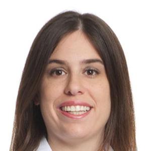 Dr. Kristine F. Chimento, MD