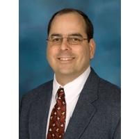 Dr. Michael Fields, MD - Greenville, SC - undefined