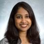 Dr. Sangeeta Senapati, MD - Evanston, IL - OBGYN (Obstetrics & Gynecology)