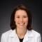 Dr. Jamie L. Caughran, MD - Grand Rapids, MI - Surgery