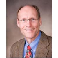 Dr. Nicholas LaFond, MD - Delano, MN - undefined