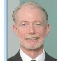 Dr. Robert Hodgson, MD - Fort Worth, TX - undefined