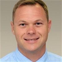 Dr. Scott Porter, MD - Davis, CA - undefined