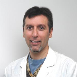 Dr. Jeffrey S. Tash, MD