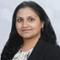 Preethi Durgam
