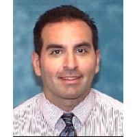 Dr. Mauricio Herrera, MD - Miami, FL - undefined