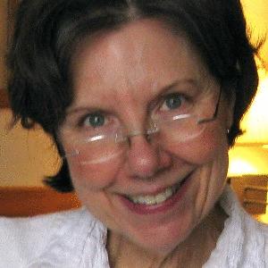 Annette Pedersen - Brecksville, OH - Endocrinology Diabetes & Metabolism