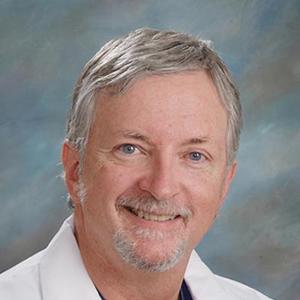 Dr. Gilbert R. Schorlemmer, MD