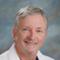 Gilbert R. Schorlemmer, MD