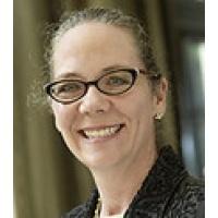 Dr. Kathleen Wesa, MD - Pembroke Pines, FL - undefined