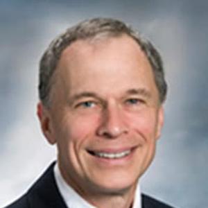 Dr. Paul J. Elcavage, MD