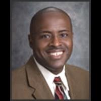 Dr. Richard Browne, MD - Charlotte, NC - undefined