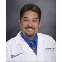 Dr. Steven Gallas, DO - Longwood, FL - undefined