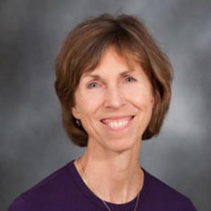 Dr. Katrina M. Olson, MD