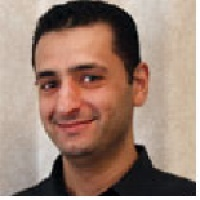 Dr. Mustafa Musleh, MD - Dayton, OH - undefined