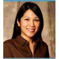 Dr. Barbara Canlas, DDS - Evanston, IL - undefined
