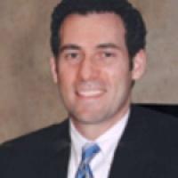 Dr. Stephen Scarantino, MD - Westbury, NY - undefined