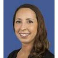 Dr. Renee Robertson, DMD - Anchorage, AK - undefined