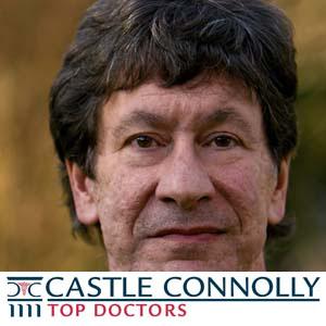 Dr. Joseph M. Tibaldi, MD