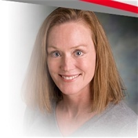 Dr. Beth Rogers, MD - Meridian, ID - undefined