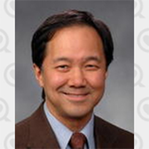 Dr. Eric G. Chang-Tung, MD