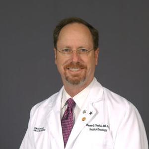 Dr. Steven D. Trocha, MD