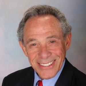 Dr. Marvin D. Berman, MD
