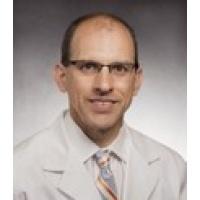 Dr. Sean Ryan, MD - Nashville, TN - undefined