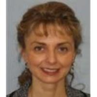 Dr. Ana Frunza, MD - Winston Salem, NC - undefined