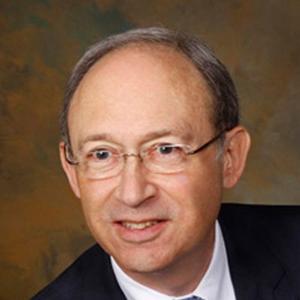 Dr. Mordecai N. Klein, MD
