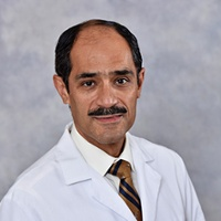 Dr. Eduardo Fernandez, MD - Westampton, NJ - Hematology & Oncology